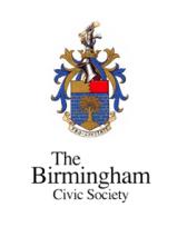 Birmingham Civic
