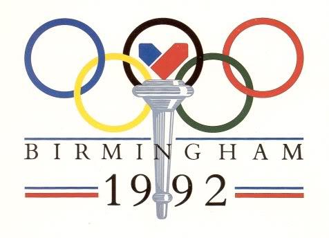 Birmingham_1992_Olympic_bid_logo