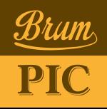 Brumpic Squared corners