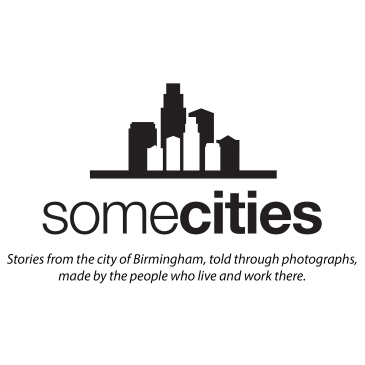 Some Cities