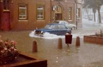 Acocks Green July 1981 IMG_01