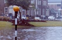 Acocks Green July 1981 IMG_09