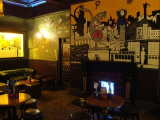 the-victoria-eat-drink-bars-pubs-large
