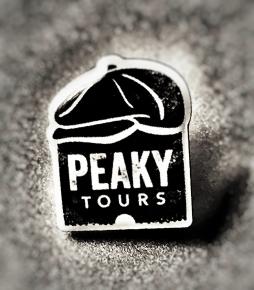 Peaky Tours
