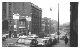 Great Charles St - 1962