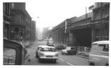 Livery St - 1962