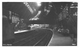 Platform 7 & 8 from West - 1864