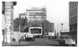 Upper Priory - 1961
