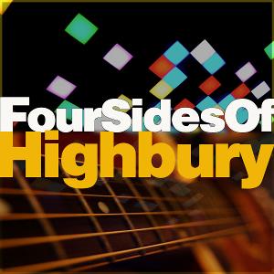 Highbury 2