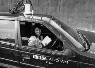 Radio_Car-9375