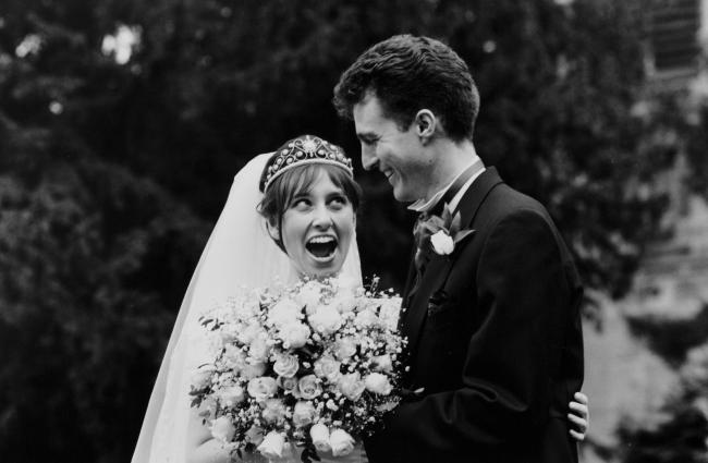 Wedding_Pic_Copy-9362