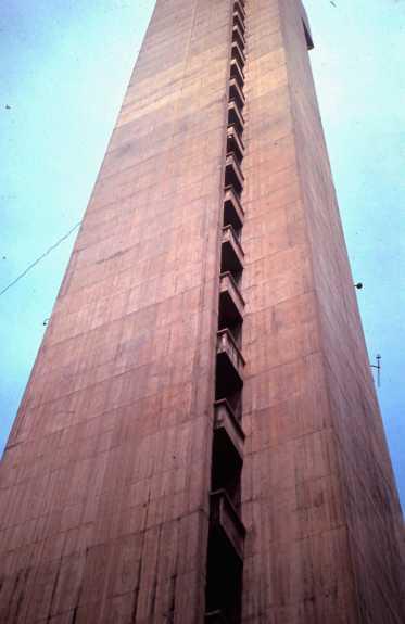 1974 BT Tower 01